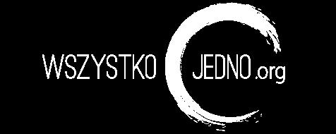 Blog wszystkoJEDNO.org